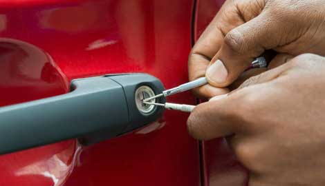 Father Son Locksmith Store Maineville, OH 513-323-3101